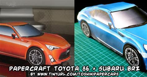 who does toyota own does toyota own subaru 28 images update toyota subaru