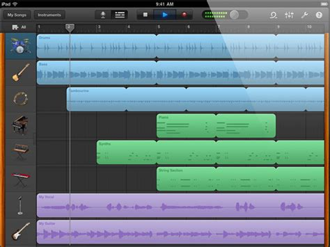 Garageband Price Garageband For 2 Review