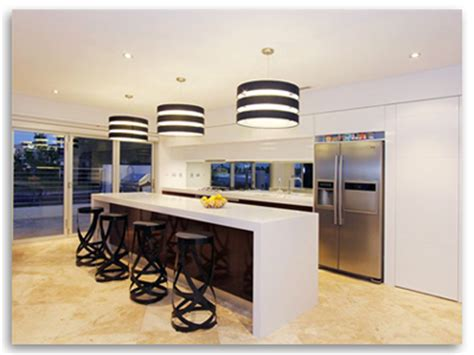 kitchen bench tops perth kitchen benchtops perthcabinet makers perth kitchen