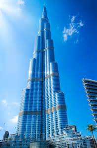 Building In Dubai Exclusive Architecture In Dubai Weneedfun