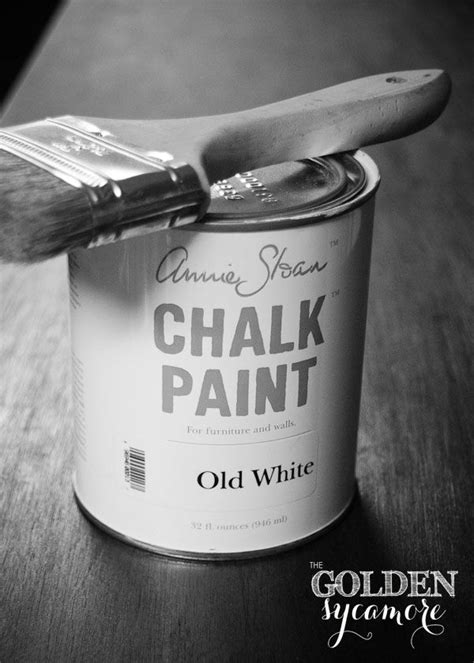 chalkboard paint reviews 159 best images about sloan chalk paint on