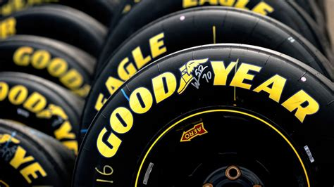 Cq Live Wow Retro Part Two by Goodyear To Shut German Plant To Reduce Overcapacity
