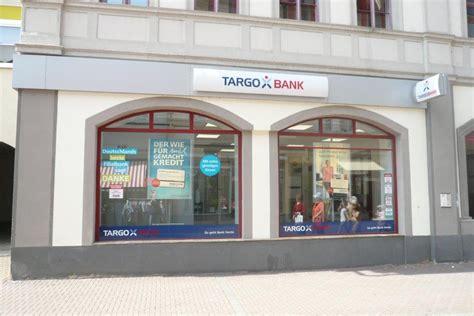 sparda bank riesa targobank in riesa branchenbuch deutschland