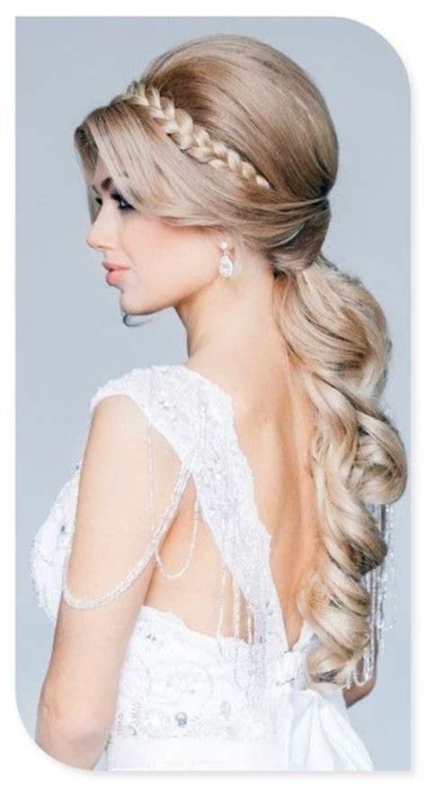 peinados recogidos para damas de honor con pelo largo peinados para damas youtube