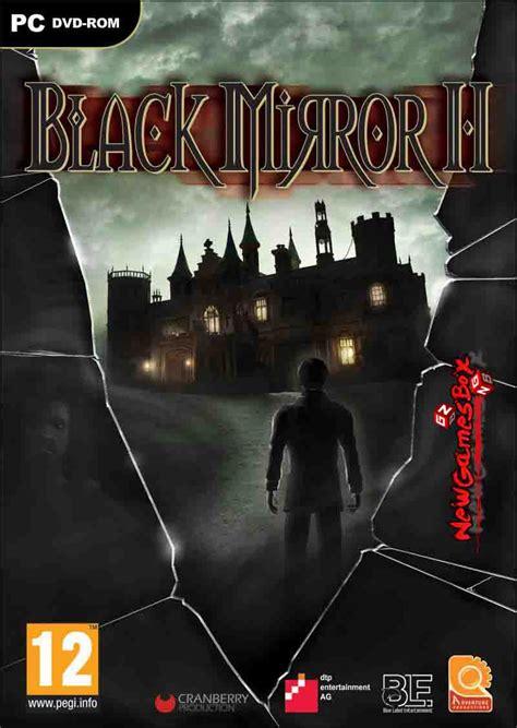 black mirror free download black mirror ii free download full version pc game setup
