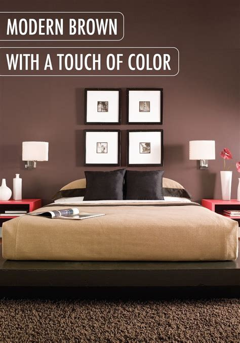 behr bedroom colors 142 best bedrooms images on pinterest bedrooms bedroom