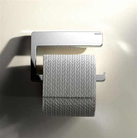 Bathroom Heaven Toilet Roll Holders Keuco Moll Toilet Roll Holder Uk Bathrooms
