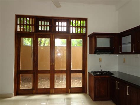 beautiful new window model sri lankan wooden window frames properties in sri lanka 946 newly built architect