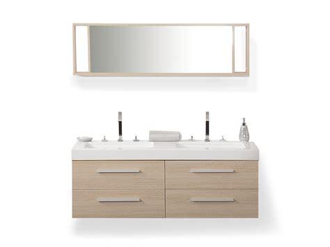 Badezimmer Unterschrank Beige by Badm 246 Belset Mit Waschbecken Badezimmer Schrank Und