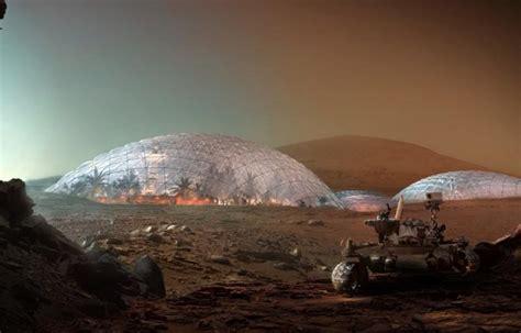 uae mars uae leads the global scientific race by launching mars