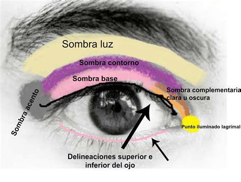 tutorial para maquillarse como kiss c 211 mo maquillarse los ojos pasos para maquillar ojos