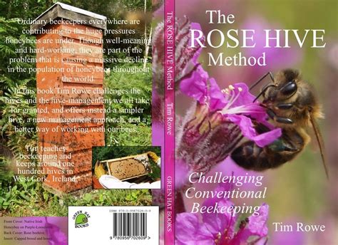 hive book 9 the hive book bee hives