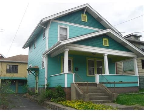 303 vine st charleston west virginia 25302 foreclosed
