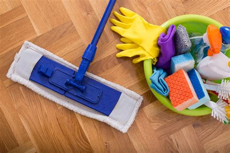 cleaner for house house cleaning supplies checklist cleaning business academy