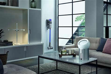 dyson pure cool   time air purification  personal trusted reviews