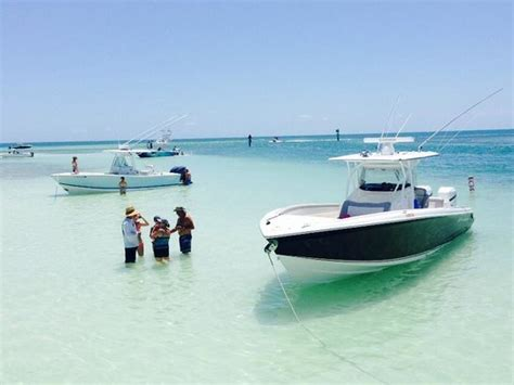 cheap boat rentals islamorada islamorada watersports company all you need to know