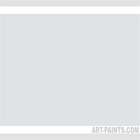soft gray paint light gray 067d soft form pastel paints 067d light