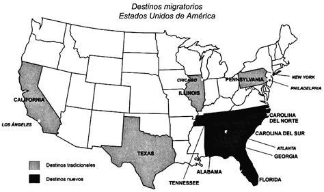 quien va ganando en estados unidos quien va ganando en estados unidos migraci 243 n internacional