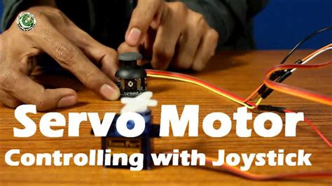 arduino tutorial in urdu arduino tutorial 5 in urdu servo motor controlling with