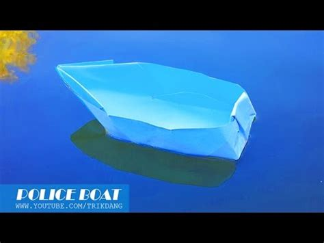 origami boat that floats on water origami boat for kids how to make a paper boat that
