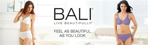bali passion for comfort bali passion for comfort minimizer underwire bra at