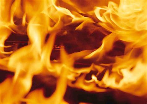 imagenes en formato jpg para descargar fondo de escritorio para bomberos cosassencillas com