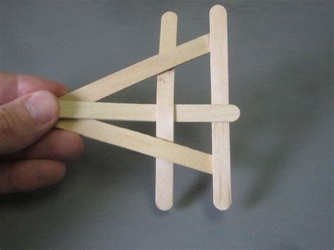 stick bombs an adventure in engineering activities for popsicle stick bombs craft projects for every fan