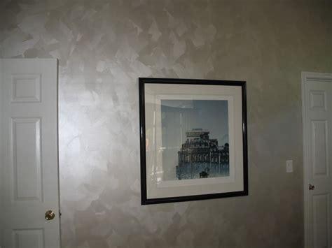 top walls valspar paint crystals silver wallpapers