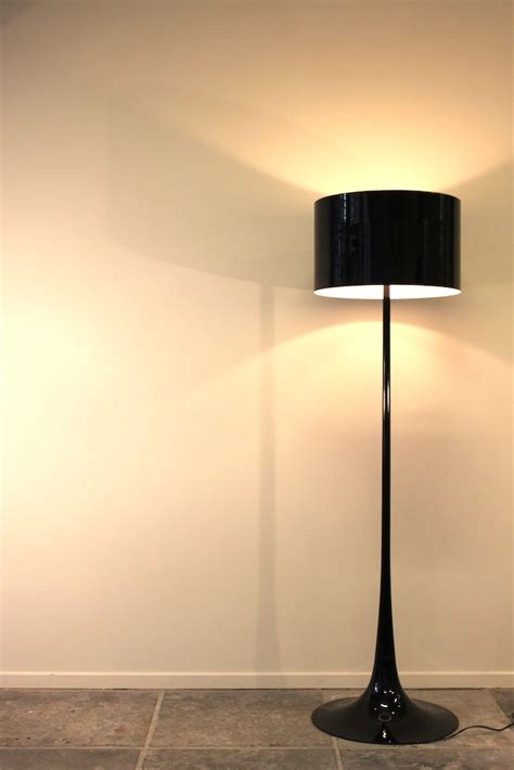Staanlamp F Papago Webshop » Home Design 2017