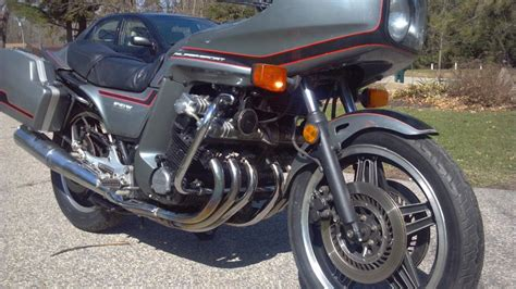 honda for sale honda cbx 1100 motorcycles for sale