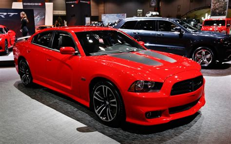 2013 srt charger chrysler s srt models amcarguide american