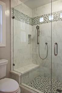 bathroom and shower tile ideas best 25 shower tile designs ideas on master