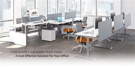 home office furniture suppliers raya furniture
