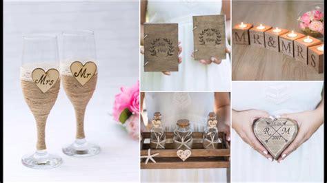 Wedding Handmade 1 handmade wedding decoration by happy wedding