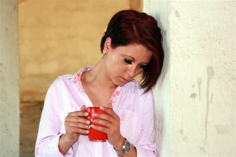 mood swings in females taming mood swings in women
