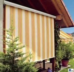 senkrecht sonnensegel für balkon und terrasse loggiamarkisen fallarmmarkisen mhz loggia tkm klaus madzar