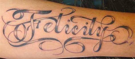 30 Name Tattoo Design Ideas Tattoos Names With Designs 2