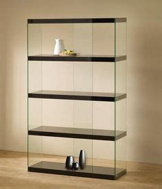 modern black bookcase display c 800340 curio display on pinterest curio cabinets concave and