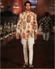 indian wedding guest for kurtas designer suits