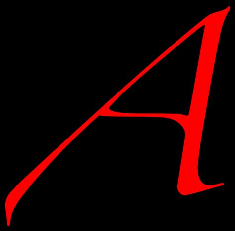 The Scarlet Letter the scarlet letter candidkay