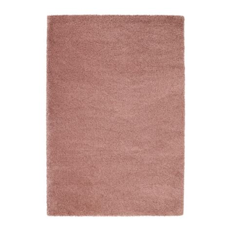 Adum Rug by 197 Dum Rug High Pile 133x195 Cm