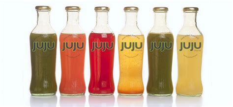 Juju Juice Detox by January 2013 Kikay116
