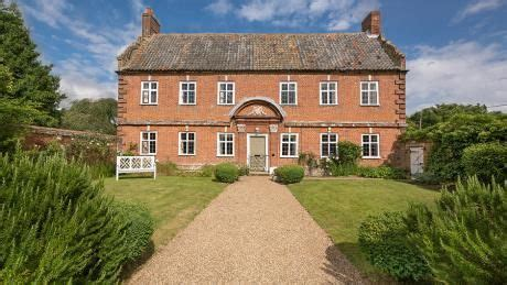 National Trust Cottages Norfolk by The 32 Best Images About Our Cottages On