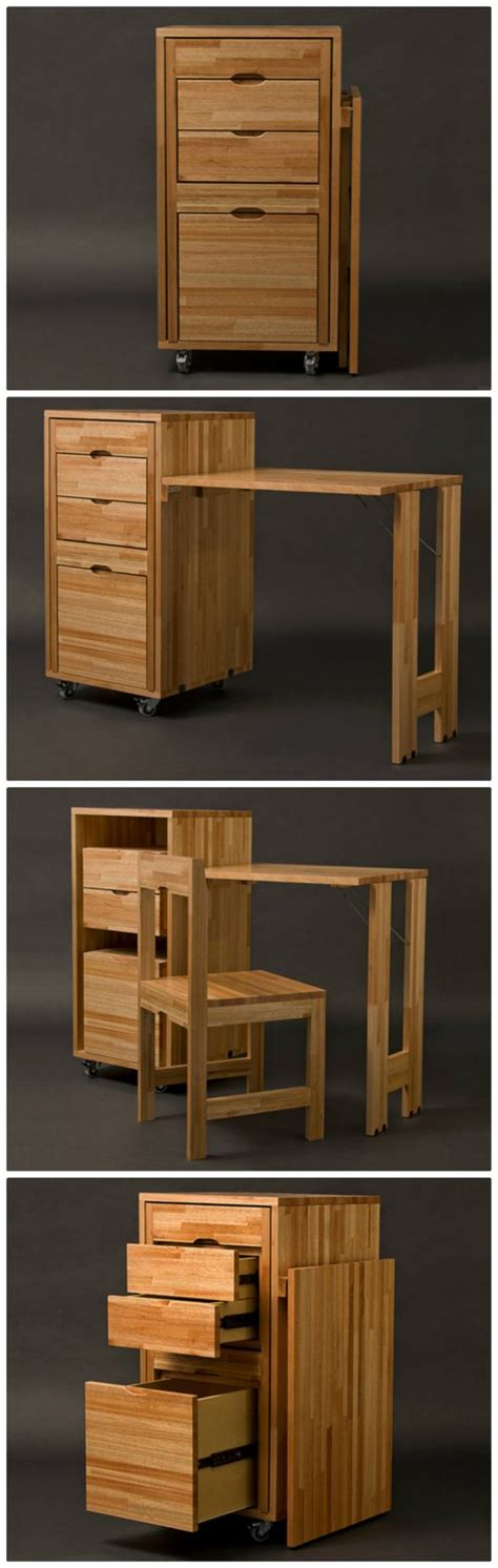 compact furniture ideas remarkable compact furniture ideas best inspiration home