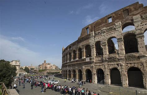 roma soggiorno roma tassa di soggiorno per i b b viacialdini