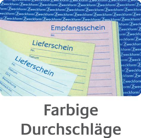 Word Vorlage A5 Quer Avery Zweckform Auftrag G 252 Nstig Kaufen Papersmart