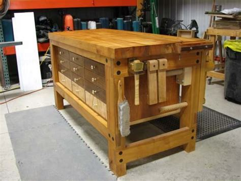 buy woodworking bench announcing our december 2015 workbench idea workbench
