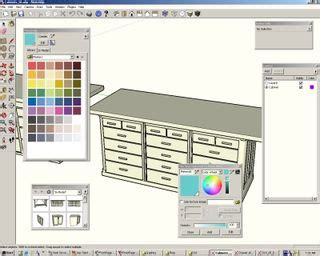 Woodwork Woodworking Cad Software Free Plans Pdf