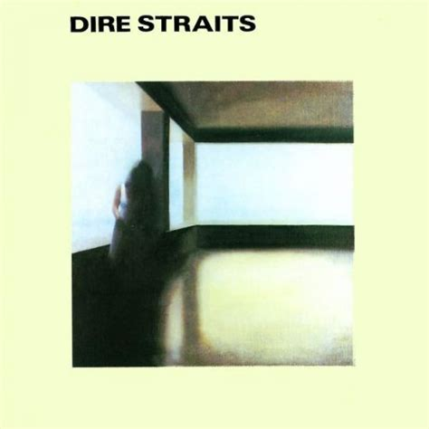 Sultans Of Swing Guitar Tab by Tablature Guitare Dire Straits Sultans Of Swing