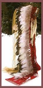 Native american headdress plains indian headdress war bonnets
